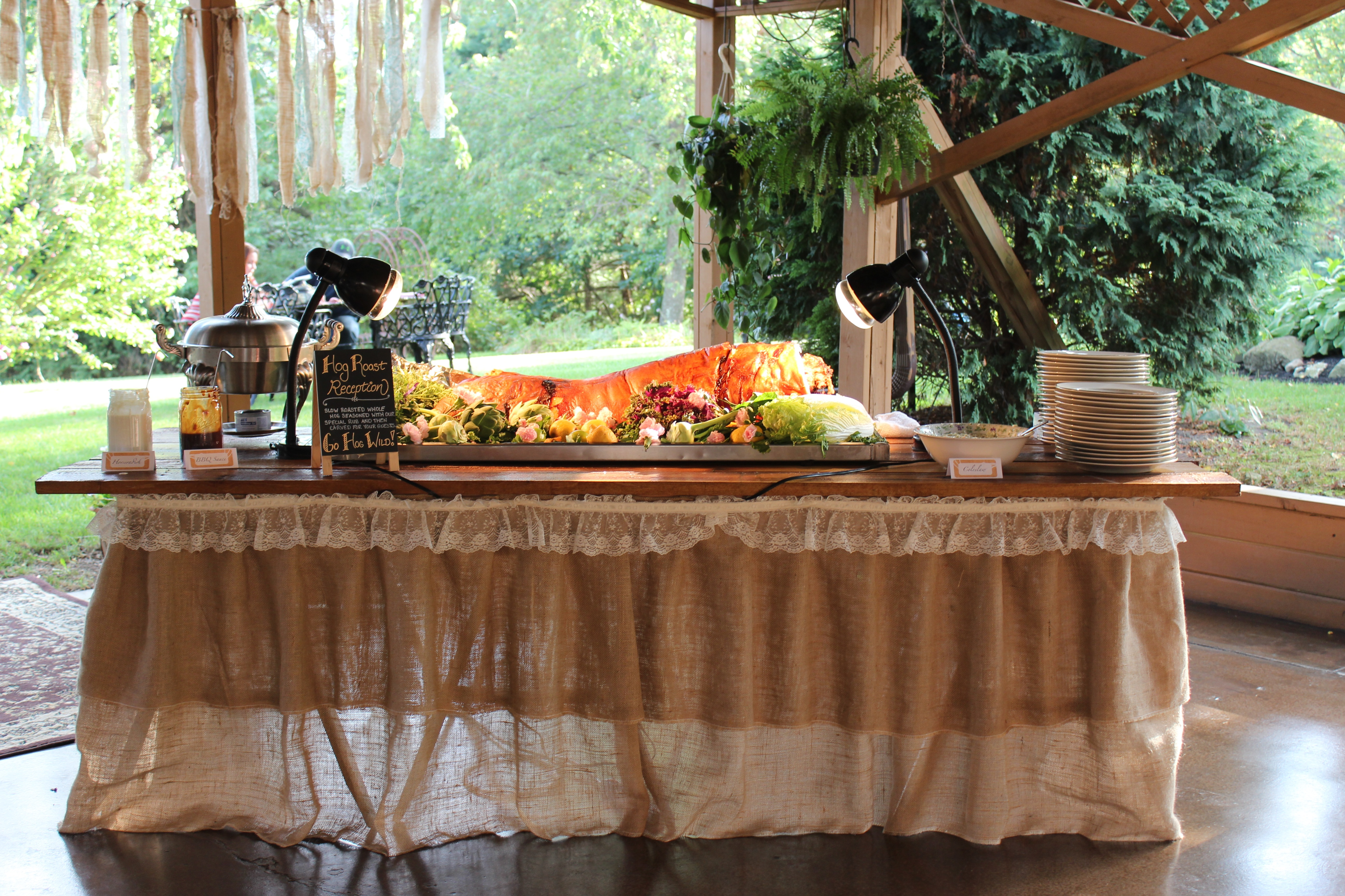 Cheers Lakeside Chalet Cheers Weddings Corporate Events