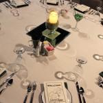 Chamber Awards Dinner