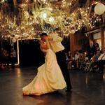 Dancing in Artificial Starlight