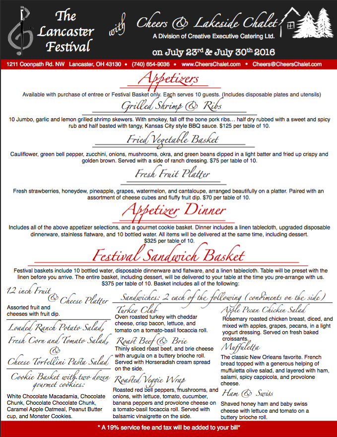 2016 fest menu 1st